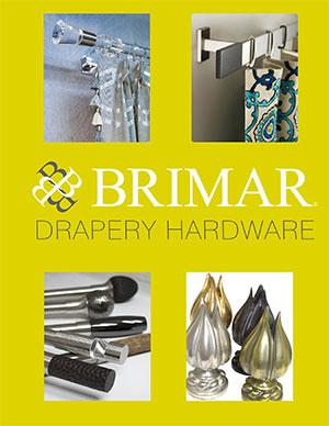 Brimar 2015 catalog