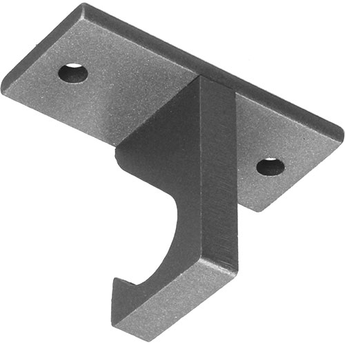 Block Ceiling Bracket