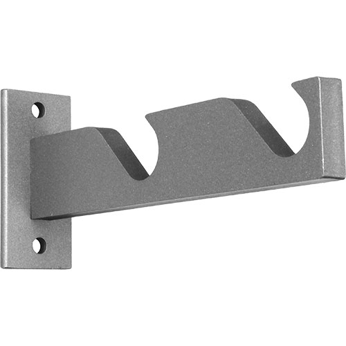 Block Double bracket