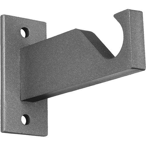 Block bracket