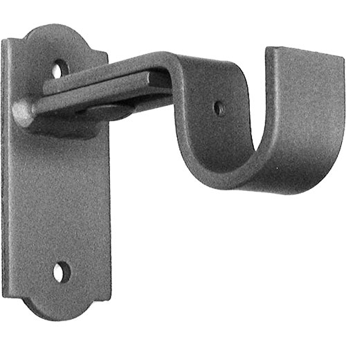 Deco Adjustable bracket