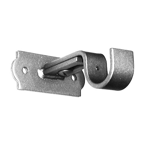 Deco Center Adjustable bracket