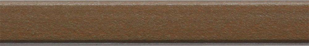 "1/2"" Square iron rod"