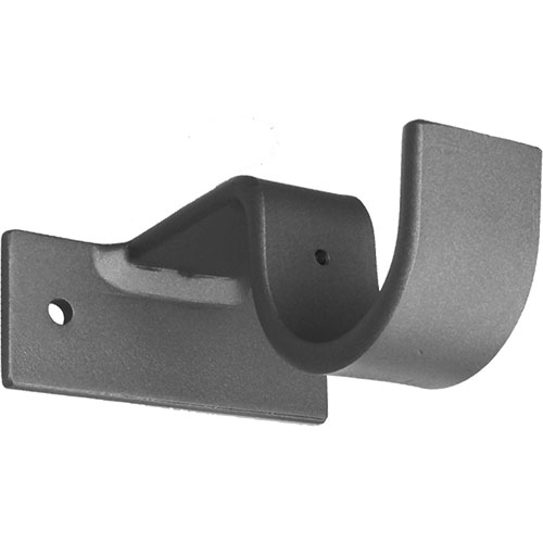 Heavy Duty Center bracket