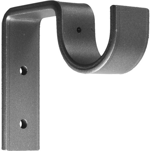 Heavy Duty bracket
