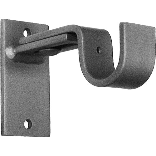 Square Adjustable bracket