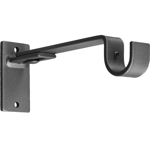 Square Custom Adjustable bracket