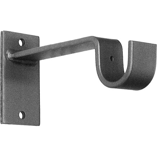 Square Custom bracket