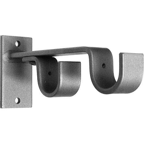 Square Double bracket