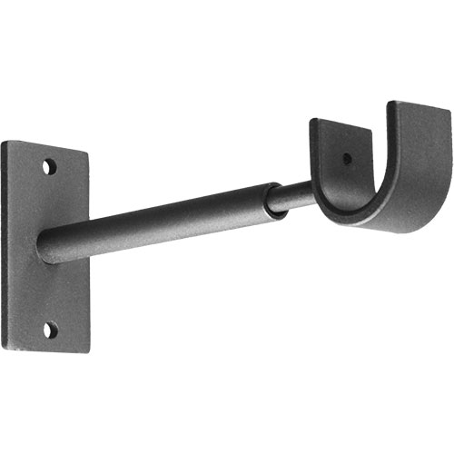 Square Swivel Custom bracket