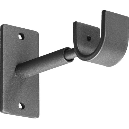 Square Swivel bracket