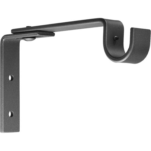 Standard Custom Adjustable bracket