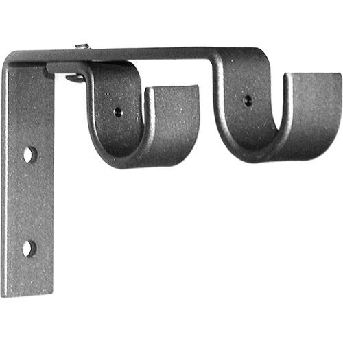 Standard Double bracket