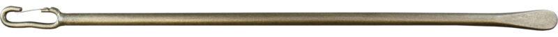 Standard Iron Baton