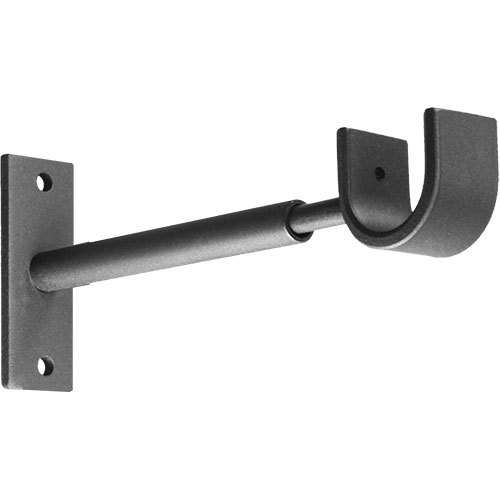 Standard Swivel Custom bracket