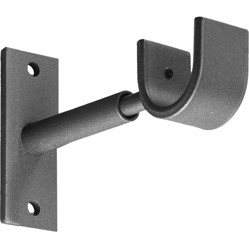 Standard Swivel bracket