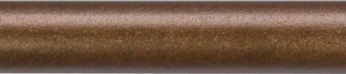 """3/4"""" Round iron rod"""