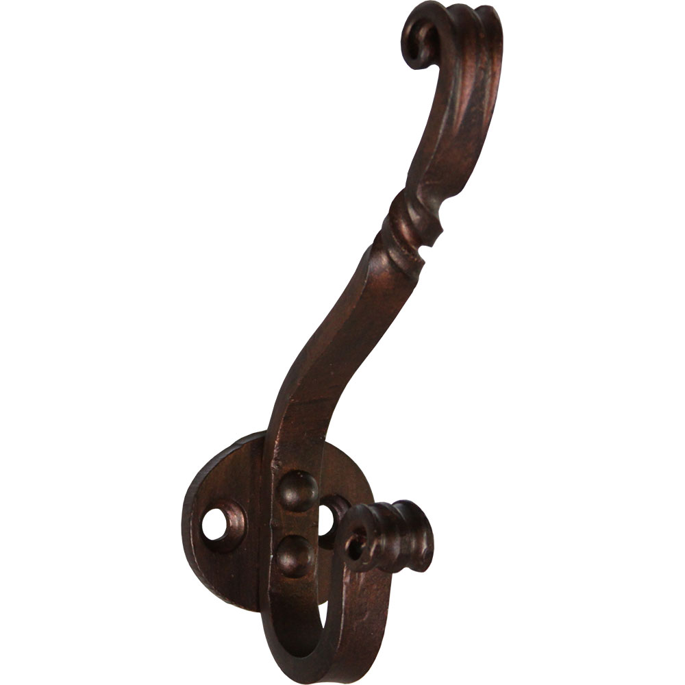 Twist Hook
