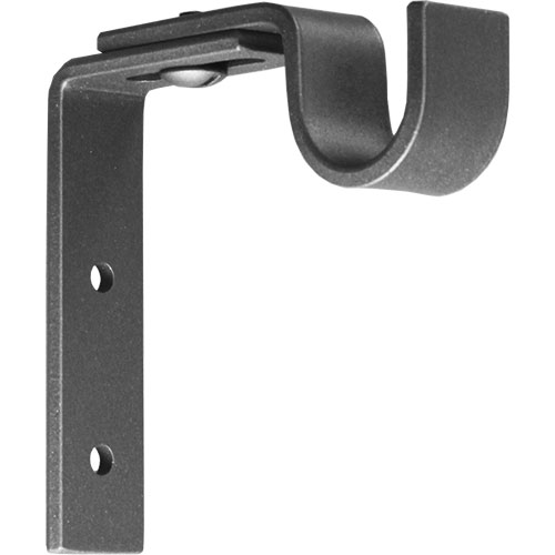 Wood Pole Adjustable bracket
