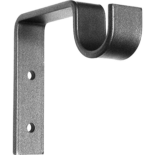 Wood Pole bracket