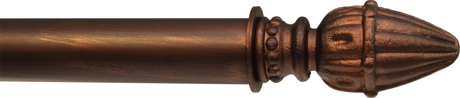 Acer Finial