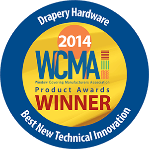 Award: Best New Technical Innovation (2014)