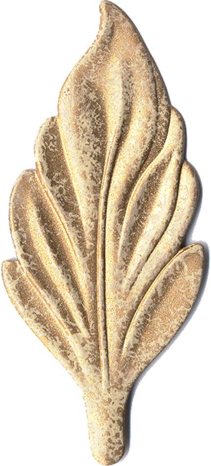 Chalet finish chip