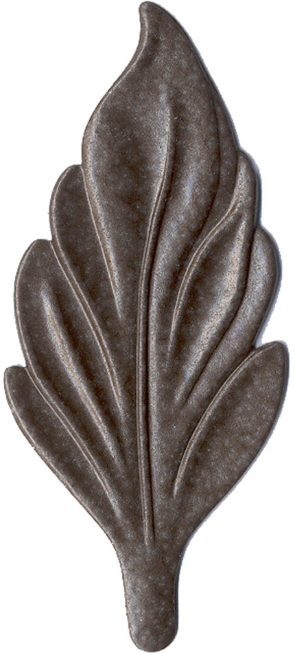 Sable finish chip