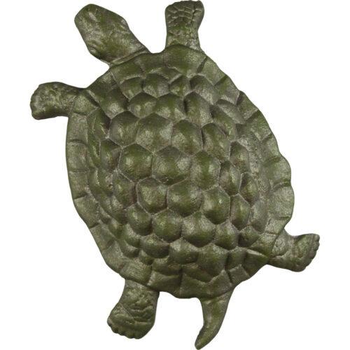 Turtle Rosette