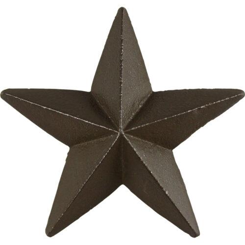 Western Star Rosette