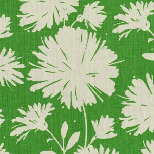Greenery fabrics 9