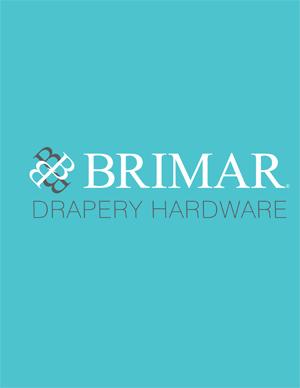 Brimar 2019 catalog
