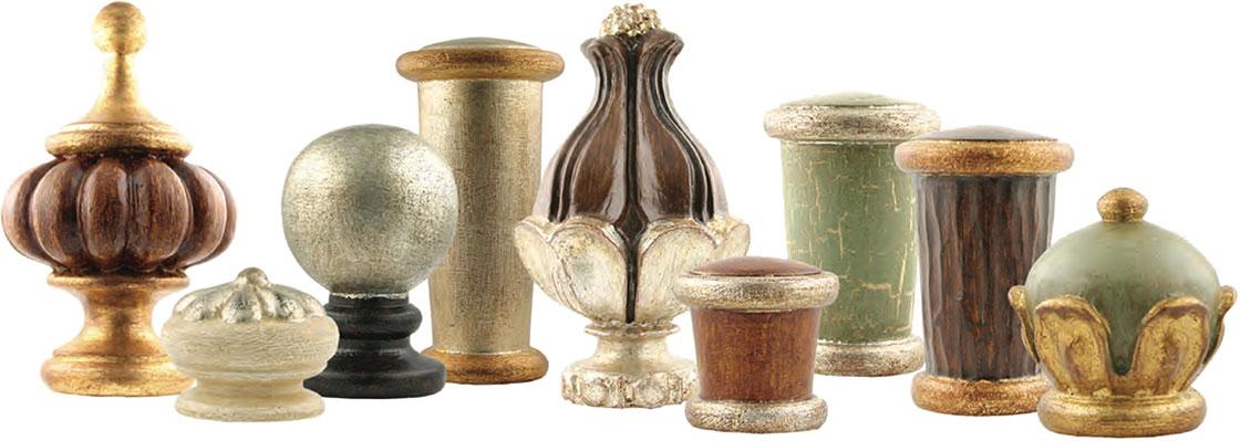 Vesta Hunley Collection