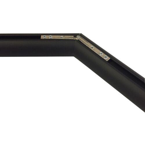 ONAGLIDE™ Adjustable Joint assembly