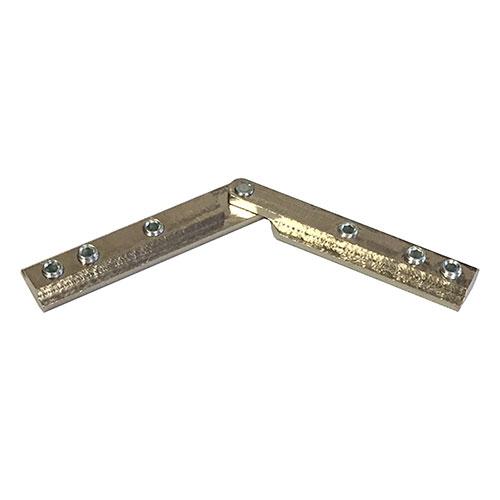 ONAGLIDE™ Adjustable Joint