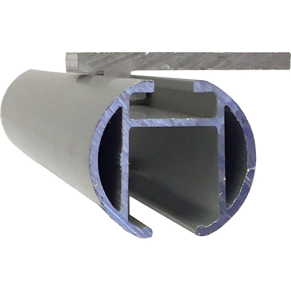 ONAGLIDE™ Ceiling Flush Bracket assembly