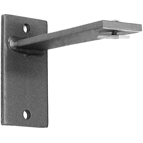 ONAGLIDE™ Square Style Bracket