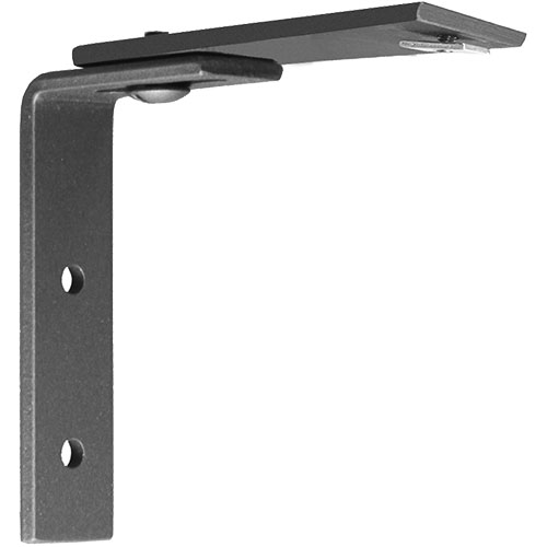 ONAGLIDE™ Standard Style Adjustable Bracket