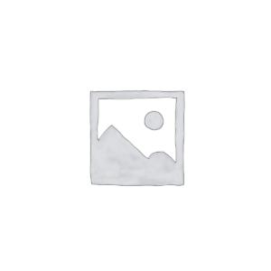 Bracket Accents & Tools